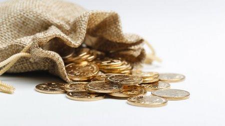Обязательные платежи по зарплате работников в 2018